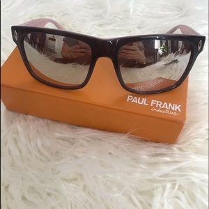9ade11c7f190 Paul Frank Sunglasses for Women